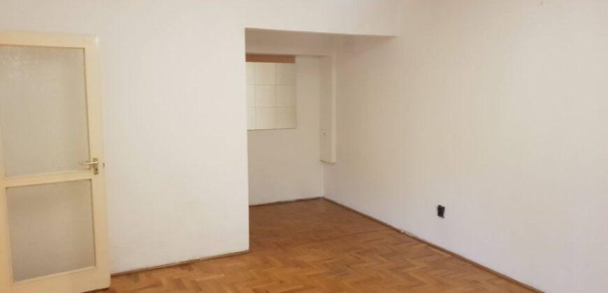 Zuglóban lakás kiadó