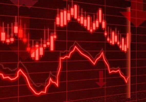 BAMOSZ: csökkent a befektetési alapokban kezelt vagyon júliusban