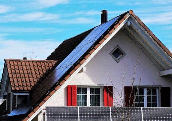 A tulajdonosok 84 százaléka tartja szükségesnek ingatlana energiahatékonysági felújítását