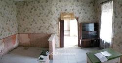 Felújítandó Ház