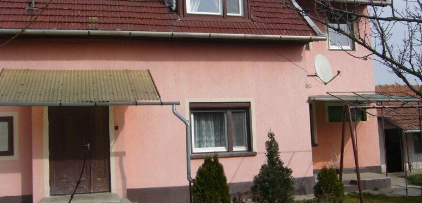 családi ház eladó