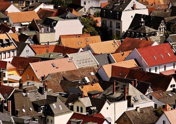 Budapesten és Pest megyében újra elérhető a lakossági energiahatékonysági hitelprogram.