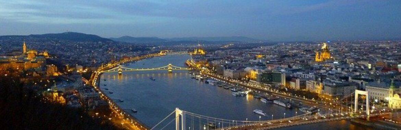 Túlkínálat van Budapest belvárosában az albérletpiacon.