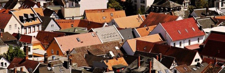 2021 első felében felpörgött az ingatlanpiac