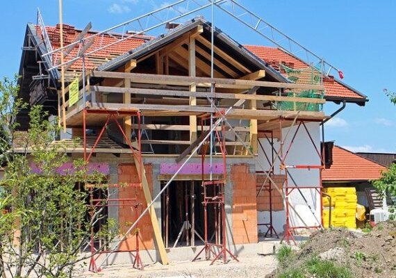 A magyarok felének fontos a fenntartható otthon megteremtése.