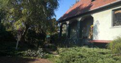 Családi ház hirdetőnktől