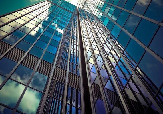 A kereskedelmi ingatlanok értéke 15-20 százalékkal csökkent.