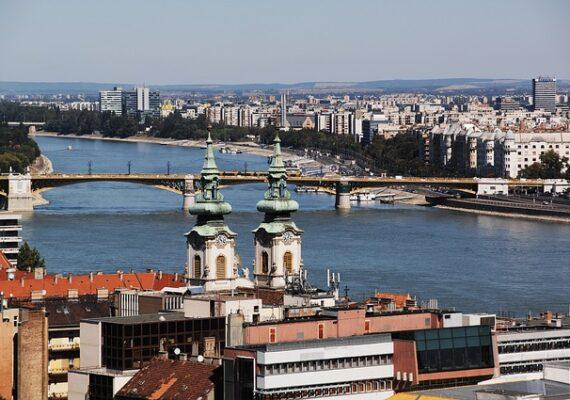 Jelentősen nőtt az első lakásvásárlók száma a fővárosban.