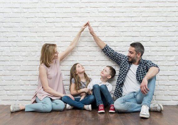 Több tízmillió forintot is megspórolhatnak a családok.