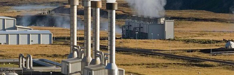 Geotermális távfűtési rendszert alakítottak ki Mátészalkán.