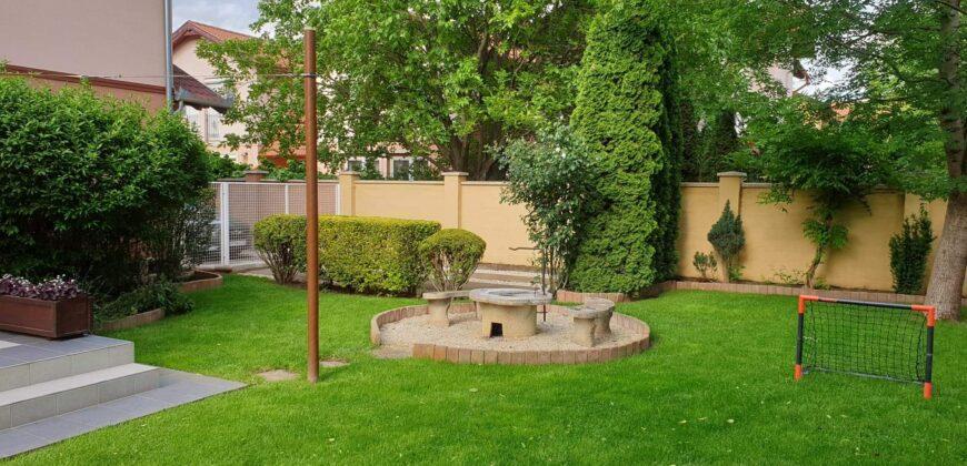 Debrecen Fészek Lakópark