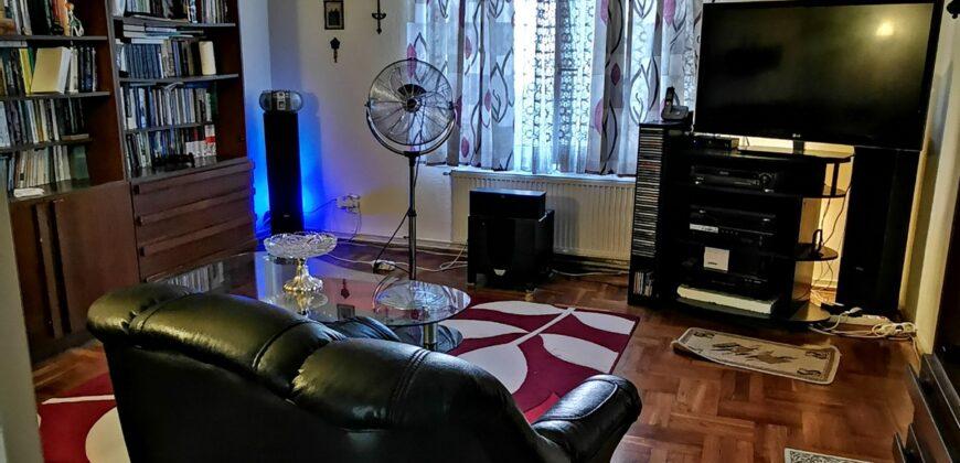 Pomázon családi ház eladó