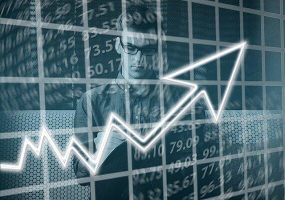 Nőtt az ingatlanpiaci befektetések értéke az első negyedévben.