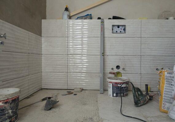 A lakásfelújítási támogatás hatására kapósabbak lettek a korszerűsítendő ingatlanok.