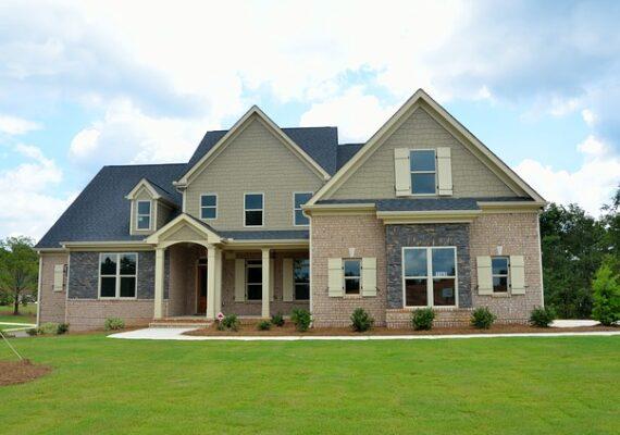 A vártnál kevésbé nőtt az új családi házak értékesítése…