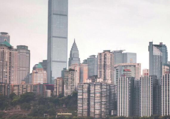 Likviditást pumpált a pénzpiacra a kínai központi bank..