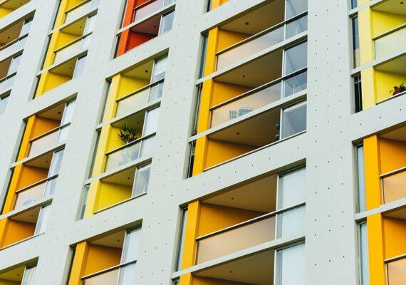 Budapesten emelkedtek a használt lakások árai.